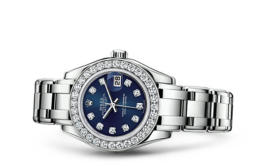rolex-pearlmaster-fake-blue-2
