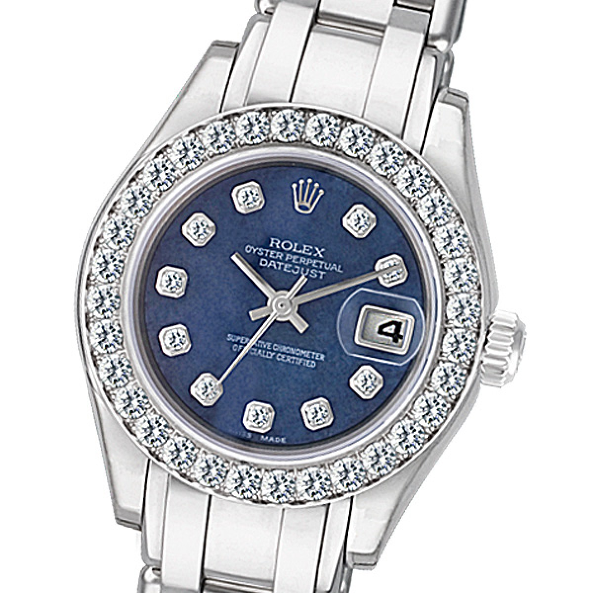 rolex-pearlamster-fake-blue-dials-1