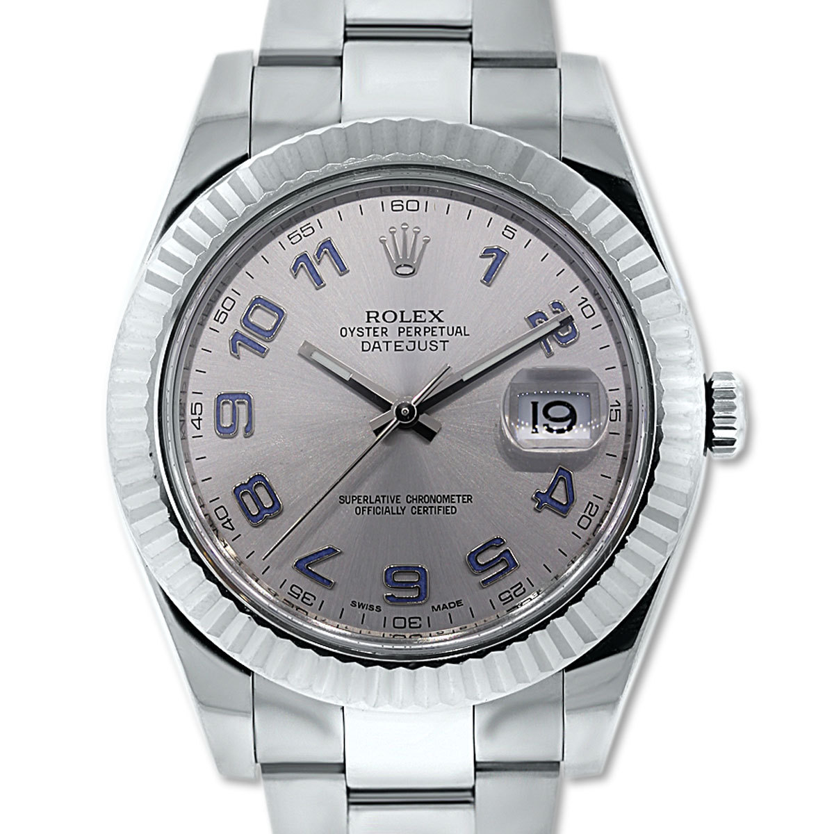 34562d2f9eb Datejust 41mm Archives - High Quality Replica Rolex Wathces Online