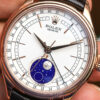 Rolex Cellini Moonphase 50535 fake Watch